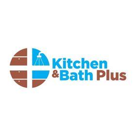 Kitchen And Bath Plus