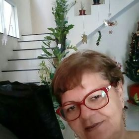Rosangela Celestino