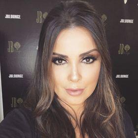 Juliana Balduino