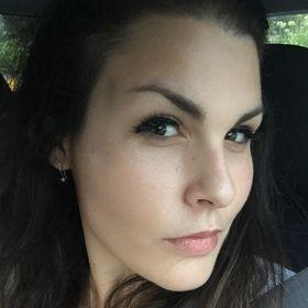 Jess Zucchi-Buffa