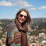 Tatiana Borges