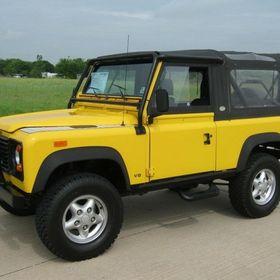 Land Rover Dallas >> Land Rover Dallas Land Rover Frisco Landroverdallas On Pinterest