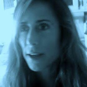 Jessica Zoe
