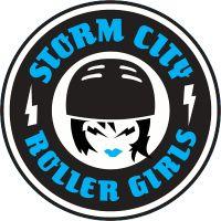 Storm City Roller Girls