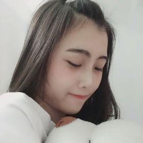 Ann Đình