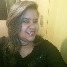 Lorena de