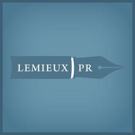 Lemieux PR