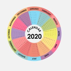 Calendar Wishesimages
