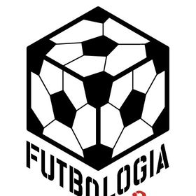 Futbologia Futbologia