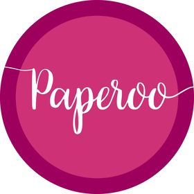 Paperoo: Wedding & Occasion Stationery