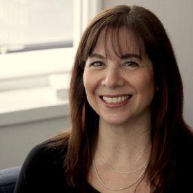 Noelle Webb