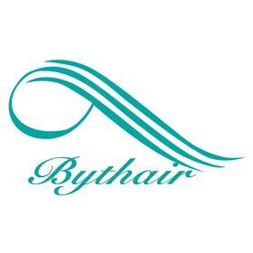 Bythairshop