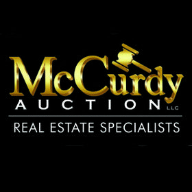 McCurdy Auction, LLC
