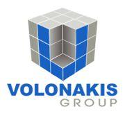 Volonakis Group