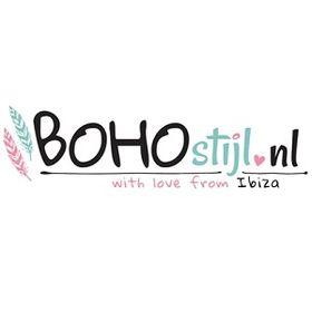 Bohostijl.nl / Bohemian Style / Ibiza Style webshop