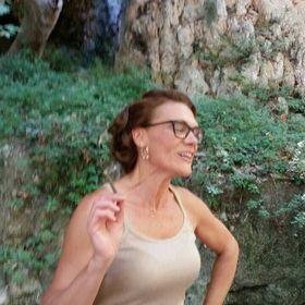 Ljiljana Jovanovic