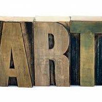 BHS Art Yr 9,10,11