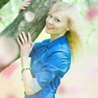 Diana Potasheva