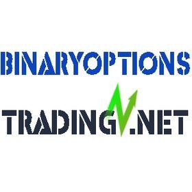 Binaryoptionstradingz