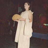 Eleni Yiazogloo Magripli