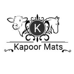 Kapoor Oil Mills