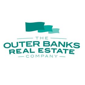 Outer Banks Real Estate Company LLC