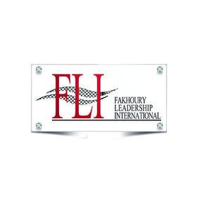 (FLI) Fakhoury Leadership International