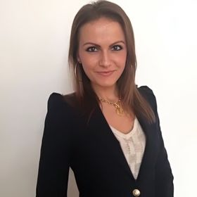 Anita Kukoly