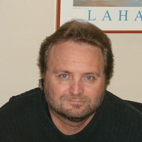 Harold Jaynes