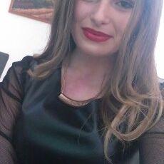 Alexandra Paulla