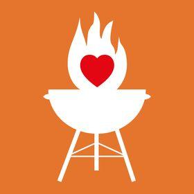 Feuer, Glut und Herzblut - Der Grillpodcast: Grillen, Rezepte, Tests