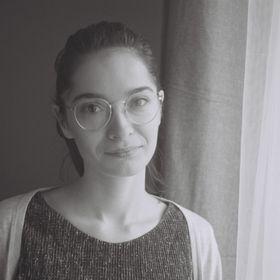 Iulia Circei
