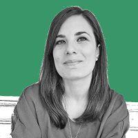 Irene Corchado Resmella