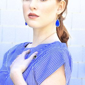 Audrey Wright