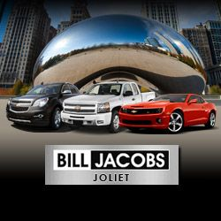 Bill Jacobs Chevrolet Billjacobschevy On Pinterest