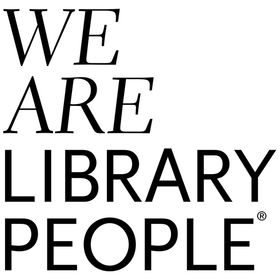Lammhults Biblioteksdesign