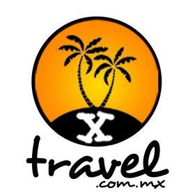 XTravel .com.mx