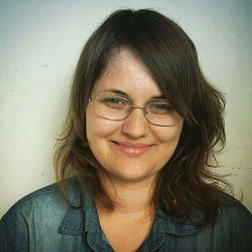 Lisanne Schaap