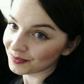 Anna Maslikova