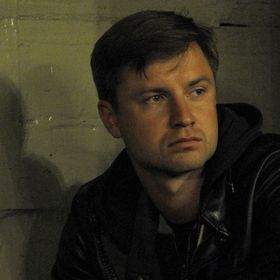 Piotr Głuszyński