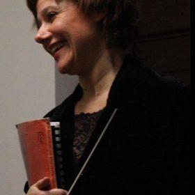 Luisa Russo