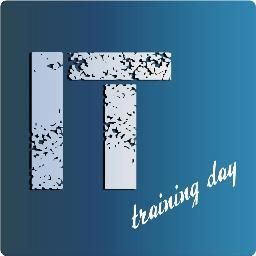 IT Training Day