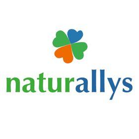 Naturallys