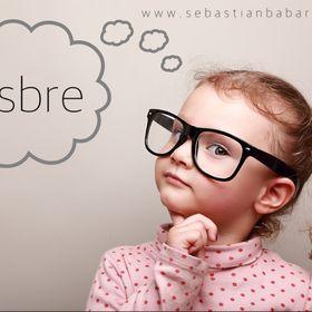 Sebastián Babarro
