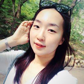Sukyung Kim