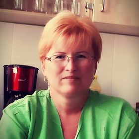 Gabriella Hornyan