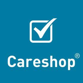 Careshop Medikal Ürünler