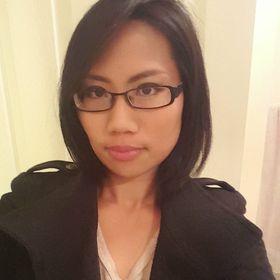 Tanny Wang