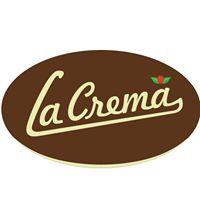 La Crema Kaffe
