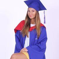 Tatia Romelashvili